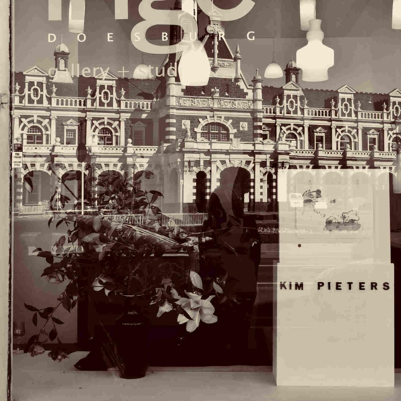 Kim Pieters locus07 install IngeDoesburg2014
