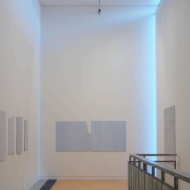 Kim Pieters locus04 installAdam2014