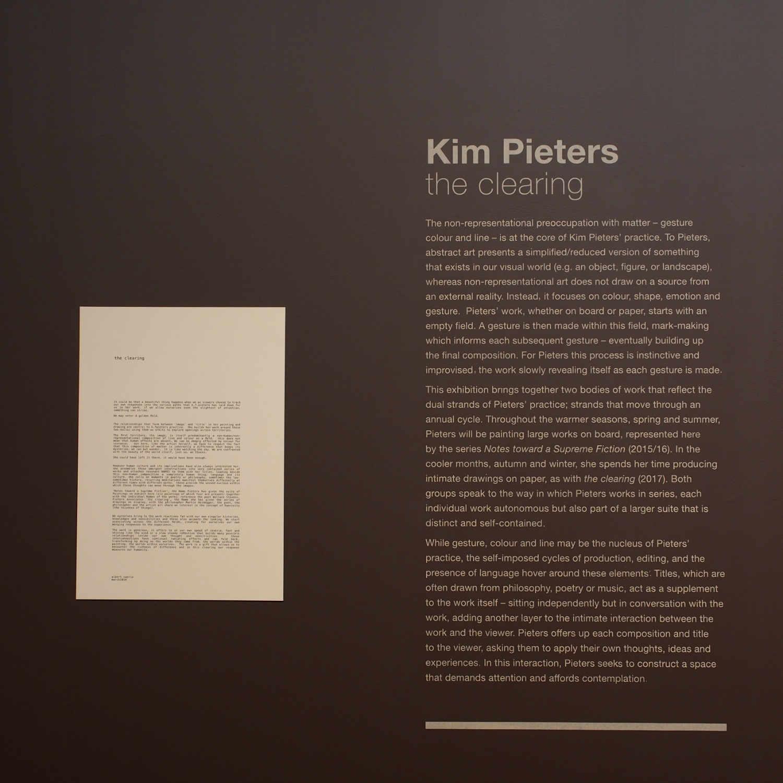 Kim Pieters locus15 installDPAG2018