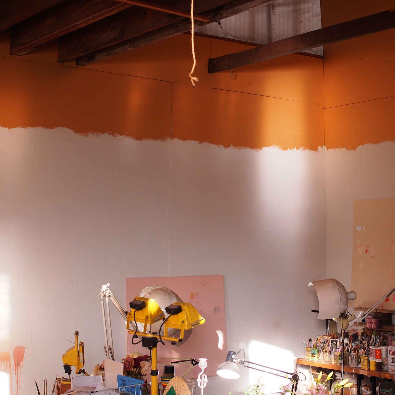 Kim Pieters: photograph studio02