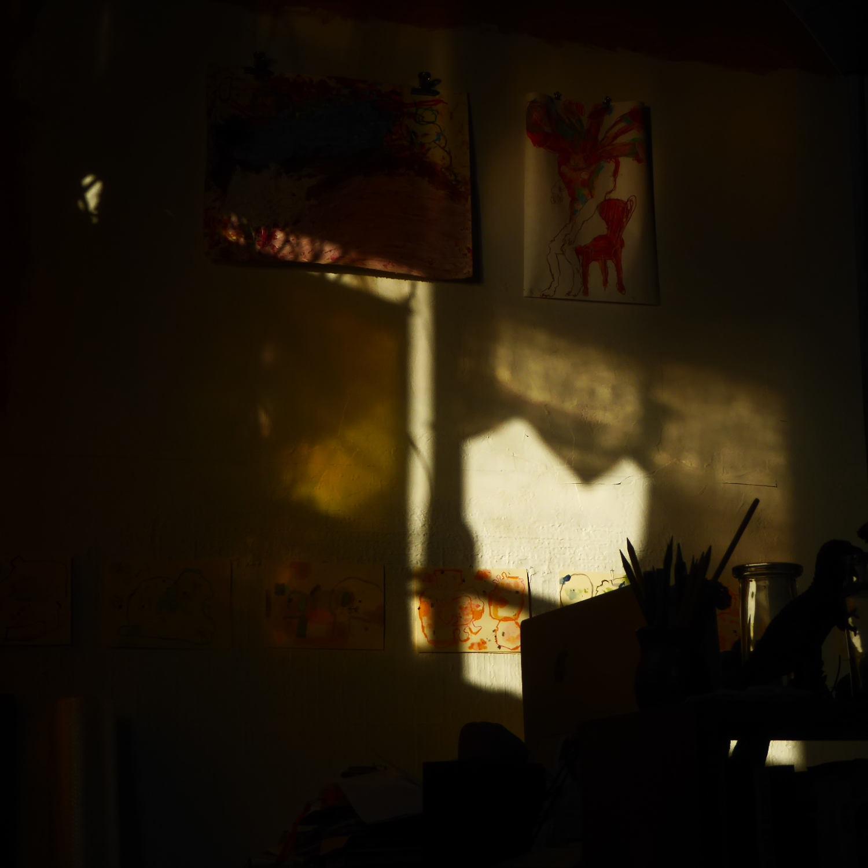 Kim Pieters photograph studio01